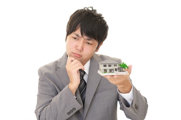 不動産投資,年金,不労所得