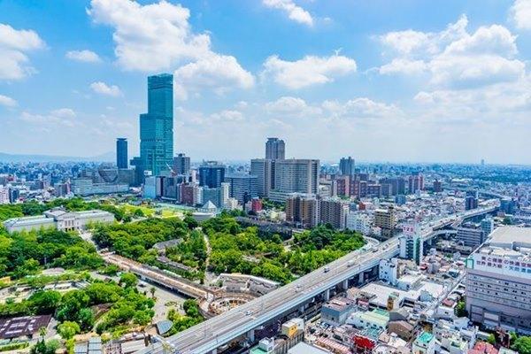マンション投資 ,東京都心,地方,リスク分散