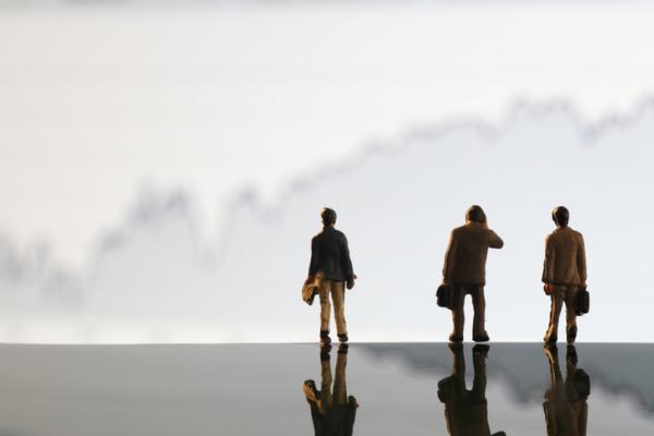 ETF,金融商品,投信