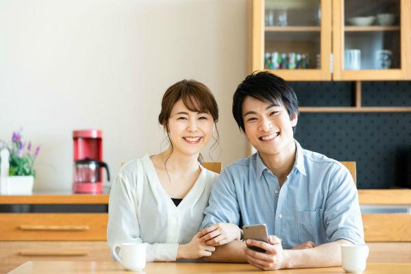 夫婦,貯金,平均