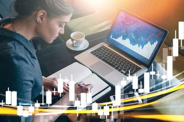 テーマ型投資,資産運用