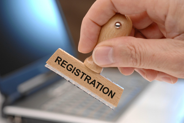 3つの相続パターンで異なる不動産相続登記で必要書類とは