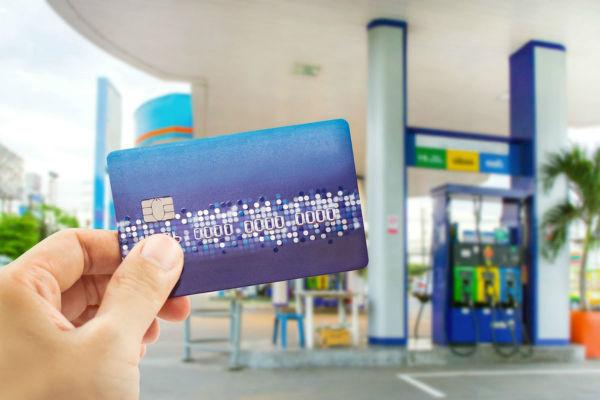 クレジット,カード,ガゾリン