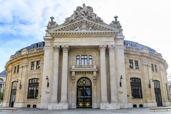 安藤忠雄、SANAA、坂茂、隈研吾…コロナ終息後フランス・パリで見るべき日本人建築