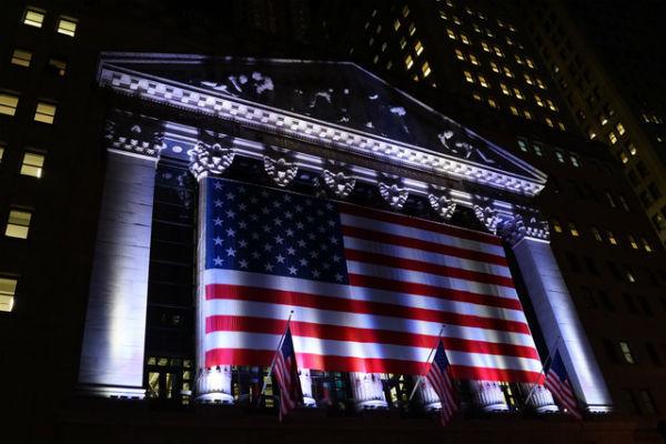 米株式,見通し