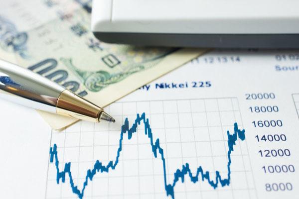 【日経新聞マーケット記事の読み方】今年の国内市場を見通す際に欠かせない視点は?