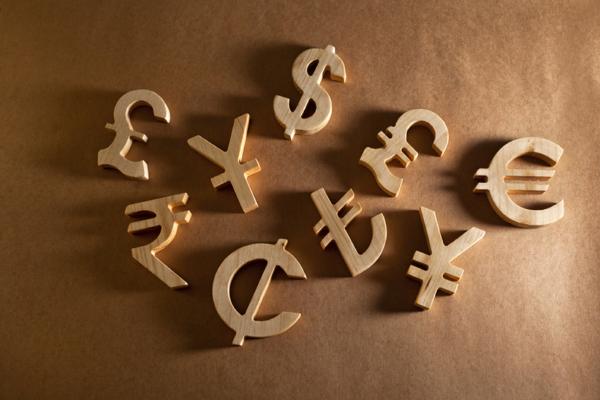 投資信託,海外,投資