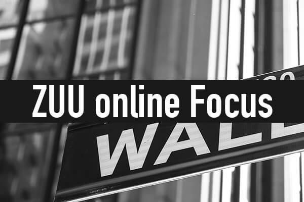 ZUU online Focus
