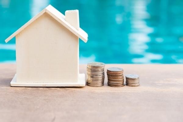 不動産投資,個人年金保険,比較