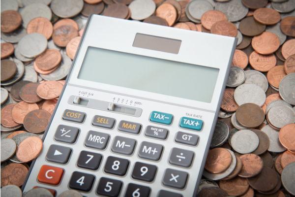 貸出・マネタリー統計(18年5月)~銀行貸出を支える不動産融資