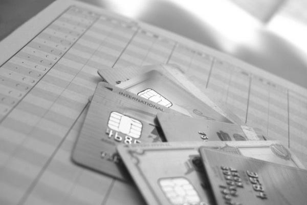 クレジットカード,新規作成