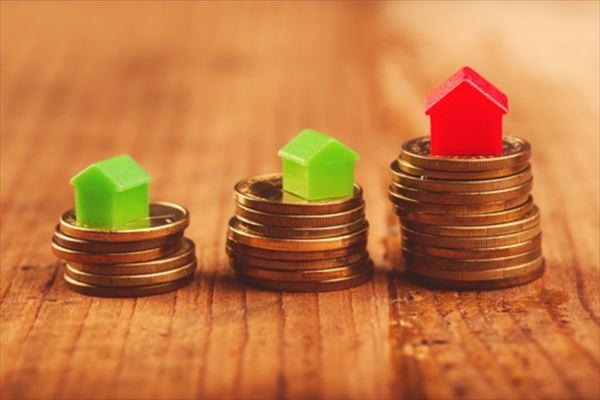 不動産, 投資, ホームインスペクション