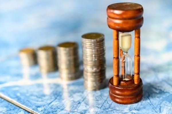 NISA資金、5年経過後の3つの選択肢とは?「新NISA」も解説