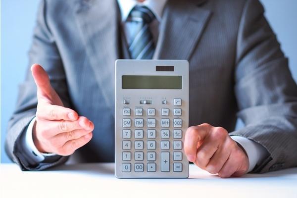 サラリーマンが不動産投資で借りられる限度額はいくら?