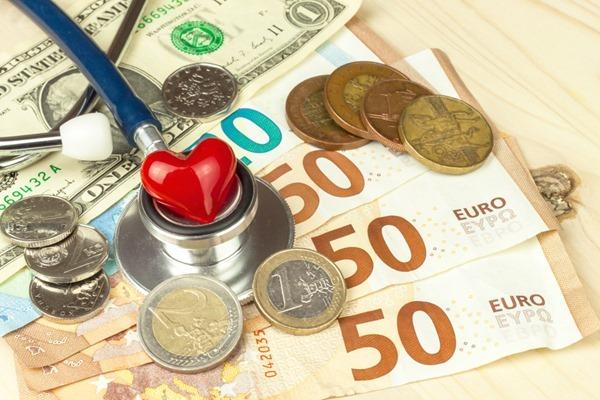 外貨建て,生命保険