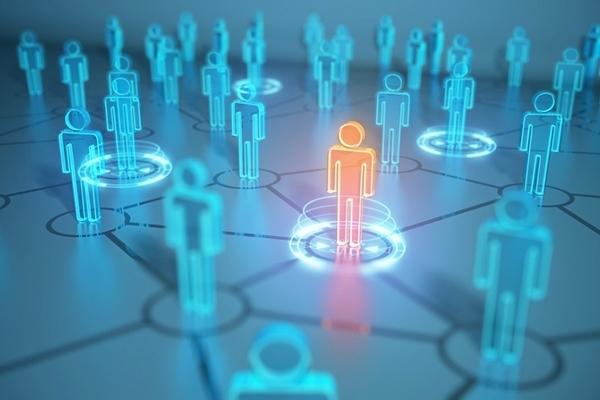 HR戦略,ピープルアナリティクス