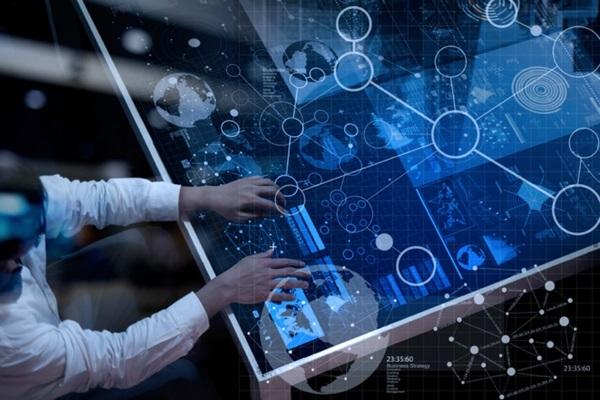 日本,ビッグデータ,IoTプラットフォーム