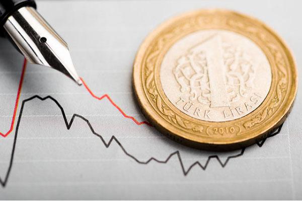 高利回り,外国債券,魅力