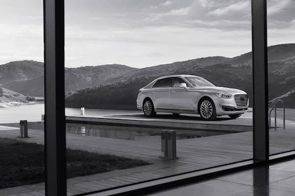 車,ランキング,現代自動車