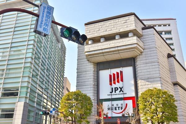 東京証券取引所,JPX,論点ペーパー