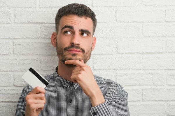 暗号通貨,ビットコイン,BTC,仮想通貨,電子マネー,フィンテック