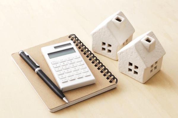 2,000万円の建築予算で注文住宅を建てることは可能?