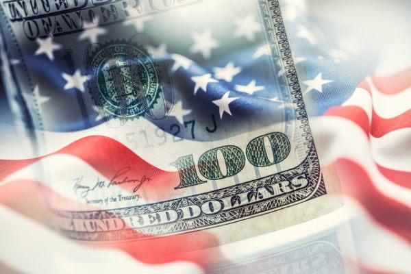 アメリカ経済レポート
