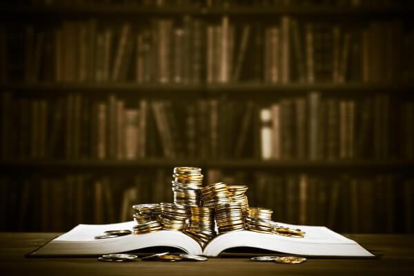 30万円で株式投資!高配当株、優待株、IPO株などで利益を上げる方法