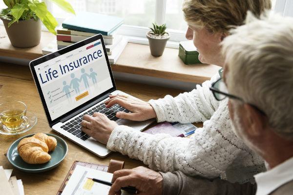 生命保険,種類,特徴,注意点,解説