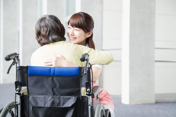 介護保険の自己負担