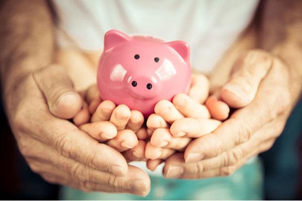 非課税贈与,落とし穴,連年贈与