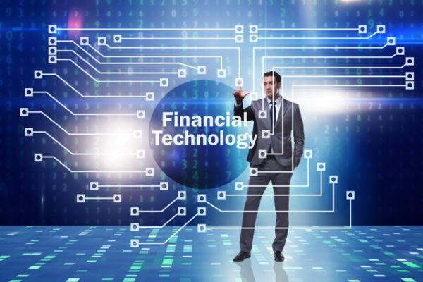 ICO,資金調達,価値,効果