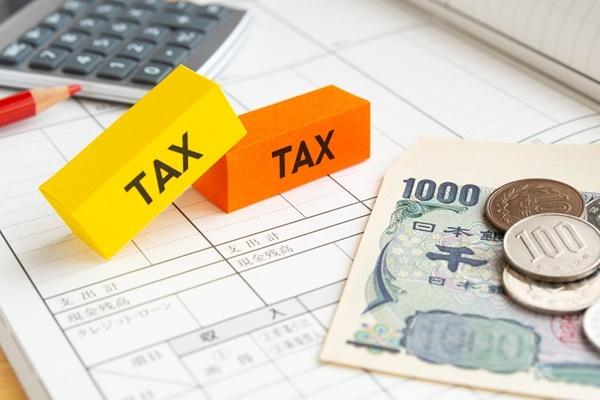 平成31年度,贈与税,相続税,税制改正,中小企業