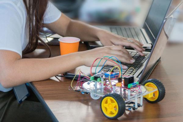 プログラミング教室,シンギュラリティ