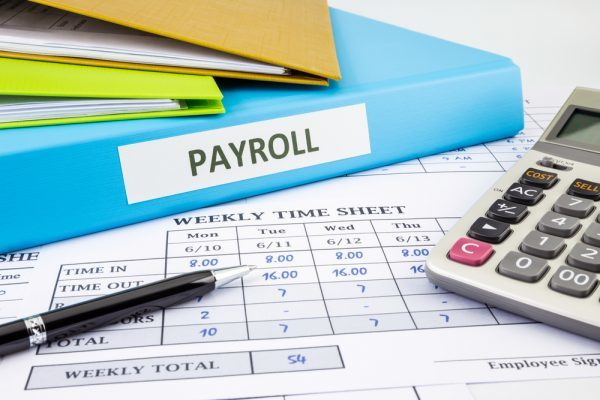 Benefits Of Outsourcing Payroll In Singapore