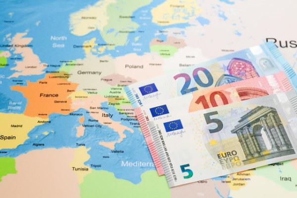 欧州経済見通し
