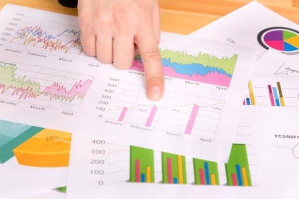 マーケティング,デジタルデータ