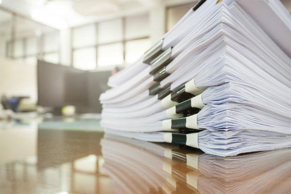 住宅ローン,申込み,必要,書類,流れ,解説