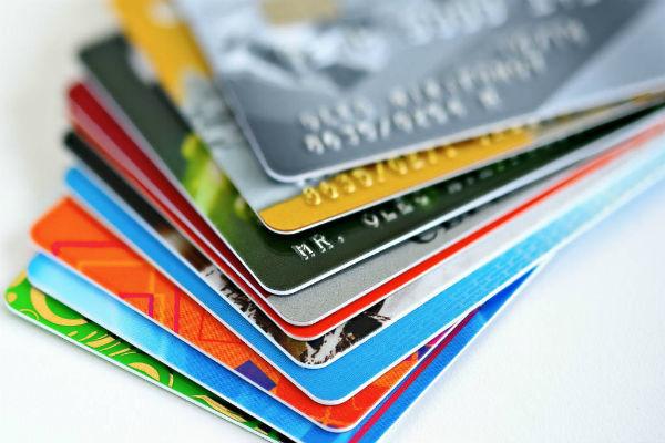 クレジット,カード,還元,率,ポイント,高い