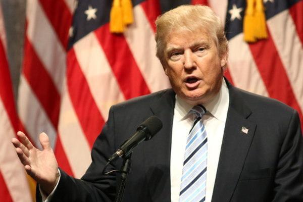 米中貿易紛争が泥沼化しているのはなぜ? 米国内の対立が遠因か