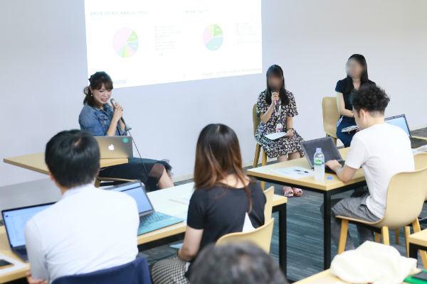 イベント,レポート,マネチエ,Webメディア
