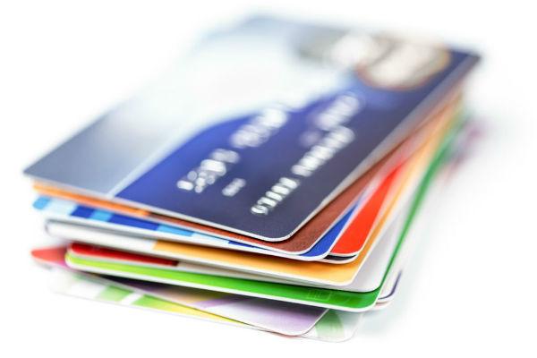 クレジット,カード,visa