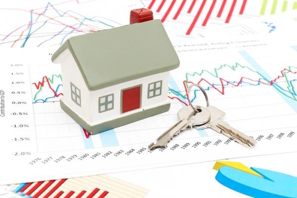 不動産投資,節税,減価償却,耐用年数,損益通算