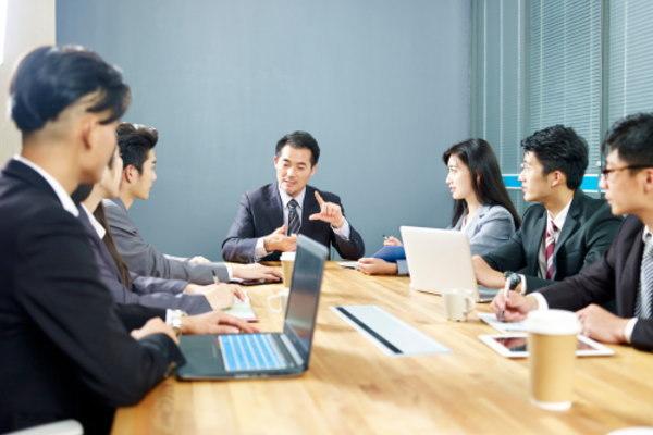 (本記事は、長谷川和廣氏の著書『利益を出すリーダーが必ずやっていること