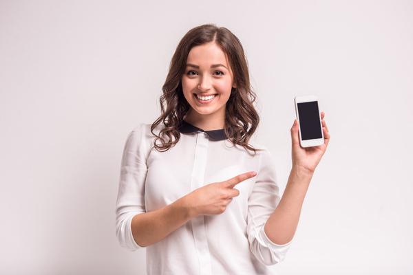 スマートフォン,機種変更