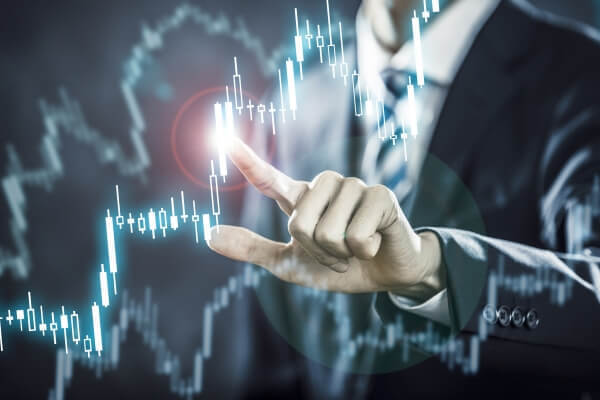 米国株(アメリカ株)の連続増配銘柄を紹介。25年連続増配も多数!