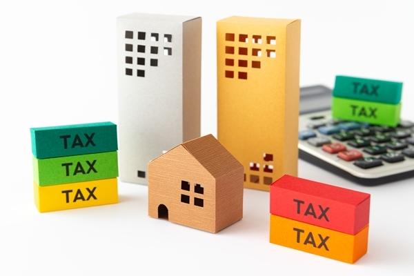 不動産投資,相続税対策,有効な理由