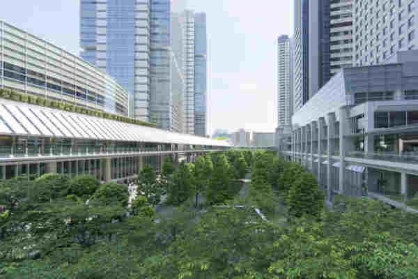 再開発も進む交通の要所「品川区」の新築マンション人気ランキング トップ14