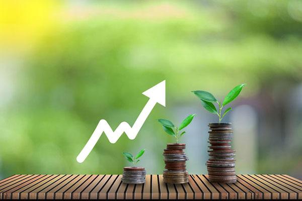 資産形成,レバレッジ投資,仕組み