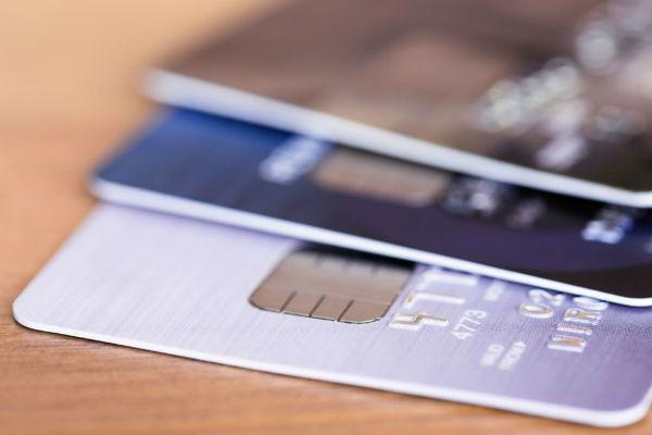 クレジット,カード,リクルート,ポイント,還元,高